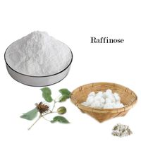 Top quality best price taima raffinose hot selling, CAS No.: 512-69-6