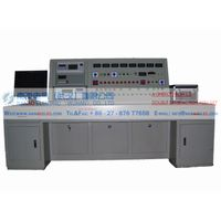 NATS All automatic microcomputer control transformer multi-functional comprehensive performance test
