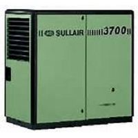 Sullair WS Seires Rotary Screw Air Compressor