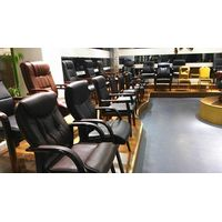 Office Furniture  Office Chair thumbnail image