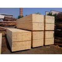 Pine and spruce timber for sale