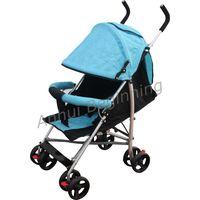 Baby stroller 308A