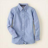 Children shirts, boy shirts, school clothes thumbnail image