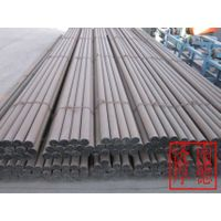 grinding rods for rod mill