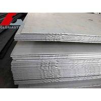 317L,SUS317L,UNS S31703 stainless Steel thumbnail image
