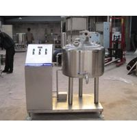 milk pasteurizer machine milk pasteruizer price