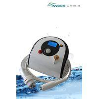 Continuous/Pulse Tripolar RF Slimming Beauty Laser Equipment for Skin Rejuvenation thumbnail image
