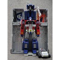 Sell Cheap Transformer Toys MP-10