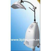 PDT Light Aesthetic Device DES-P800 thumbnail image