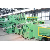 Steel Slitting Lines For Sale