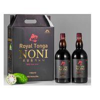 Royal Tonga Noni