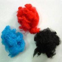 color fiber