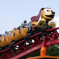 Mini Roller Coaster Ride HFGC03-Hotfun Amusement Rides thumbnail image