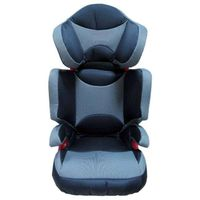 child car seat booster seat ECE R 44/04 for group 2 and group 3 thumbnail image