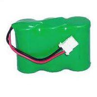Custom Lithium Battery Packs Any Capacity Any Voltage
