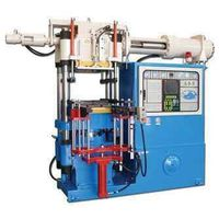 2RT Rubber Injection Molding Press,Rubber Injection Molding Press Manufacturer