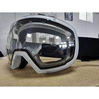 Medyczne okulary ochronne/Medical Goggle