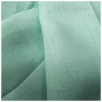 Top Quanlity of Linen Fabric for Dress,T-Shirt, Skirt.