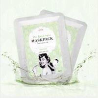 THEKIND Aqua Maskpack