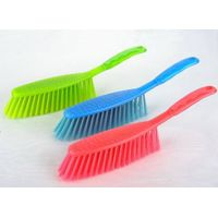broom brush mini sweeper brush toilet bowl brush
