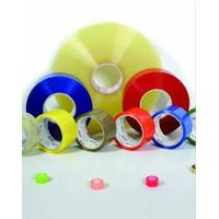 BOPP Adhesive Packaging Tape for Carton Sealing Chinese Manufacturer