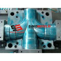 fitting mould manufacturing