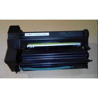 Primera CX1200/CX1000 Toner cartridge