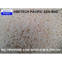 Multipurpose Soap Noodle 8010