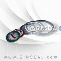ASME/JIS spiral wound gasket thumbnail image