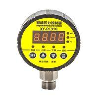Digital Pressure Controller XY-PC910 thumbnail image