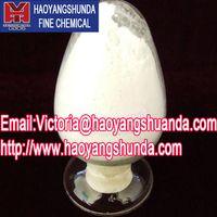 Dianiline Dithiphosphoric Acid