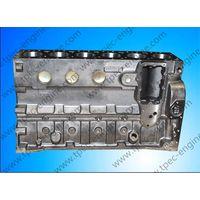3928797 Cylinder block 6BT5.9, Quality Engine Block thumbnail image