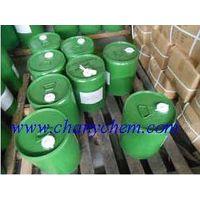 Polymerized Rosin
