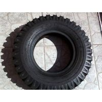 Tricycle tire 400-8 motorcycle tyre 4.00-8 thumbnail image