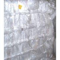 LDPE foils