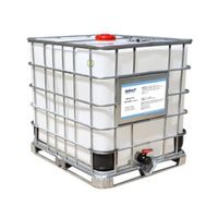 PU Mold-Release Agent SiMR-7538