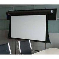 sell projector screen thumbnail image