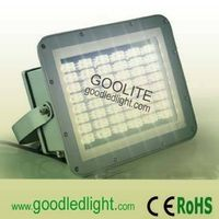 LED Floodlight 48W-1
