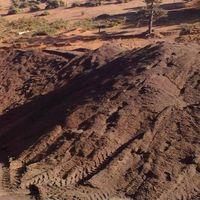Iron Ore, Iron Ore Lumps, Iron Ore fines, Hematite iron ore, Magnetite Iron Ore