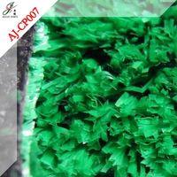 cricket artificial grass astro turf thumbnail image