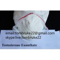 Testosterone Enanthate Testosterone Propionate thumbnail image