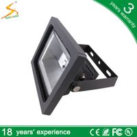 sunlamps outdoor ip65 underwater led flood lamp 20w led strahler