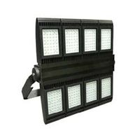 LED flood light 800W/600W/400W/200W