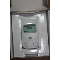 RADEX RD 1503 Radiation Geiger Detector Monitor