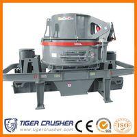 Supplier of crusher,sand making machine thumbnail image