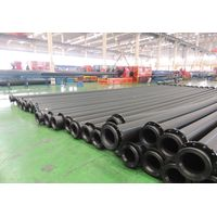 HDPE dredging pipe for Drainage Solutions And Water Treatment