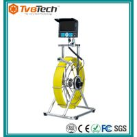 TVBTECH 60m Cable for Pipe Inspection Camera System thumbnail image