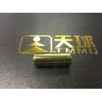 ALARM BATTERY 12V alkaline battery 23A 27A