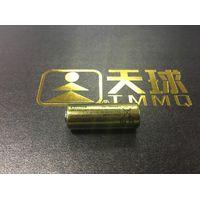 ALARM BATTERY 12V alkaline battery 23A 27A