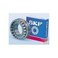 Self-aligning ball bearings 1308 1308k 1309 1309k